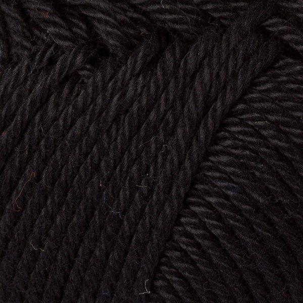 Catania fekete minta