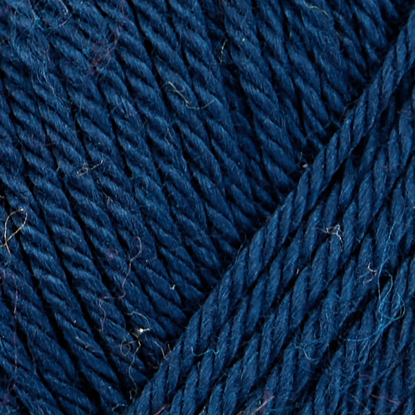 Catania tengerkék minta