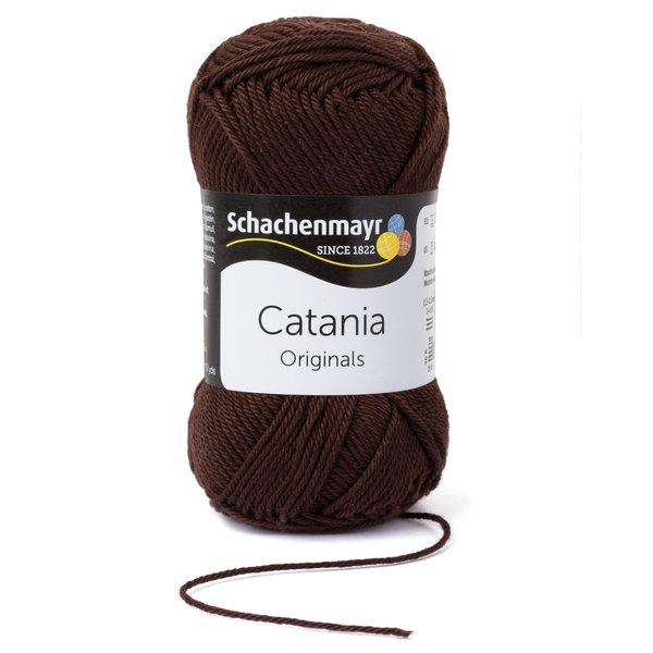 Catania kávébarna