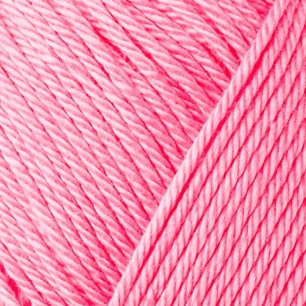 Catania pink minta