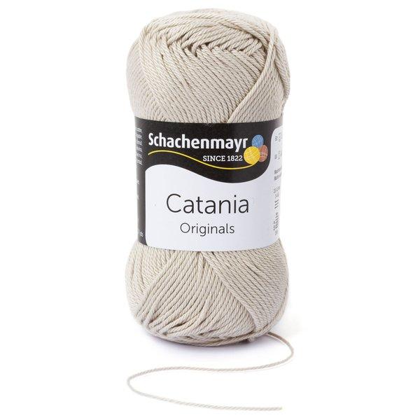 Catania len