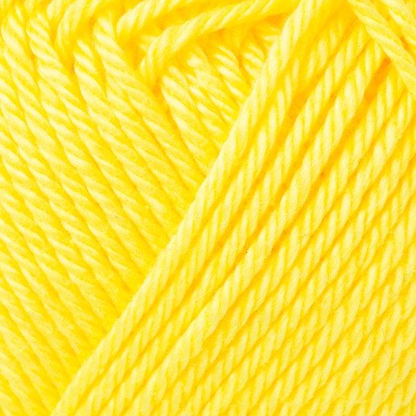 Catania citromsárga minta