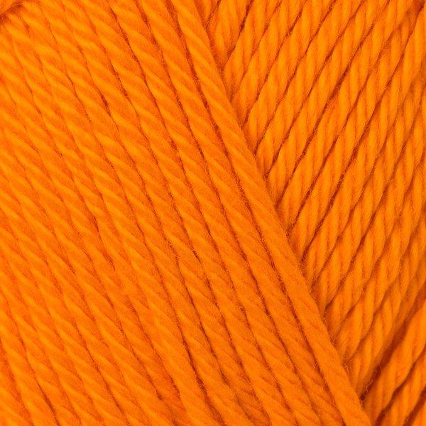 Catania narancs minta