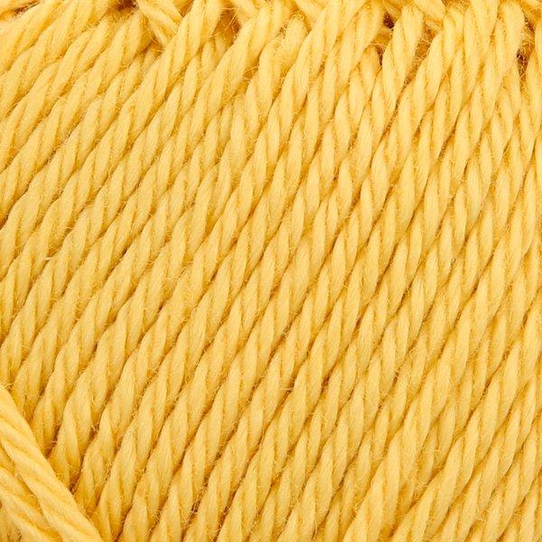 Catania lágy sárga minta