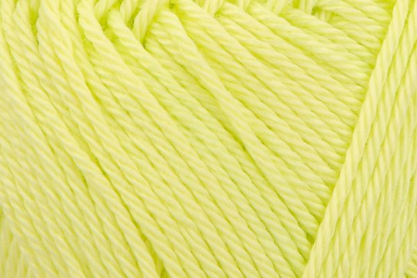 Catania világos lime minta