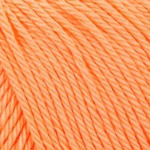 Catania sárgadinnye minta