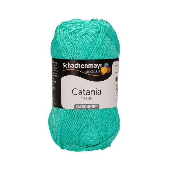 Catania neo mint