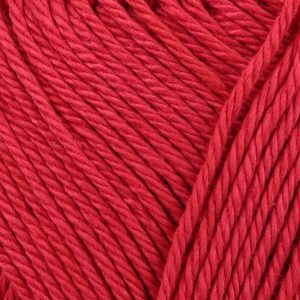 Catania beauty red minta
