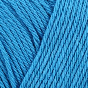 Catania malibu blue minta
