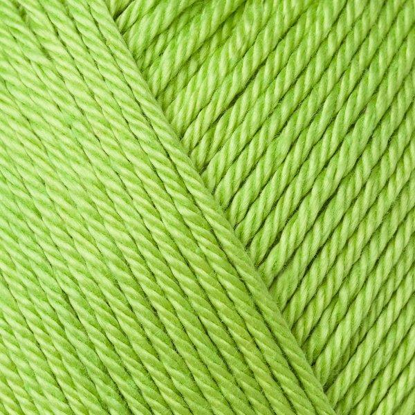 Catania lombzöld minta