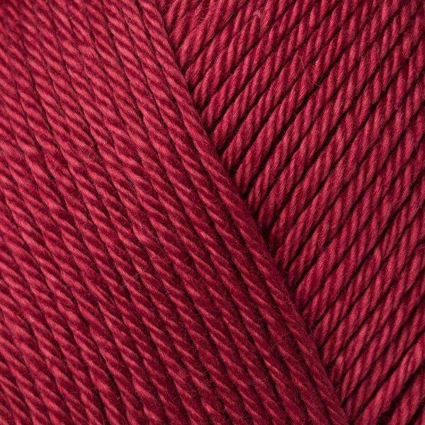 Catania bordó minta