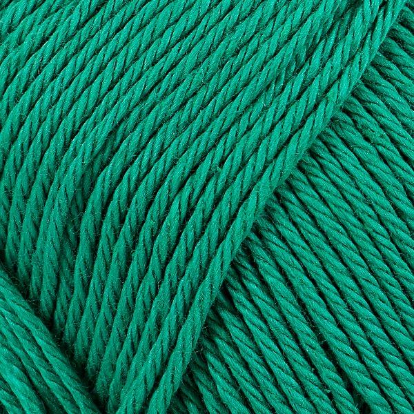 Catania smaragdzöld minta