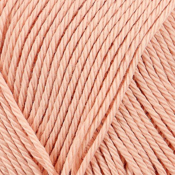 Catania rozé minta