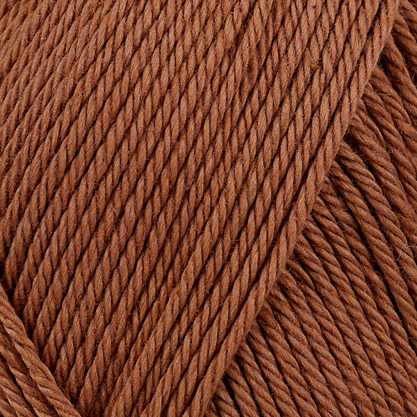 Catania közép barna minta