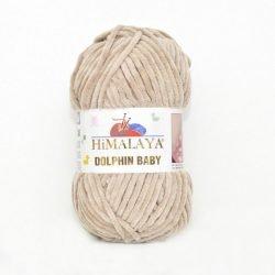 Himalaya Dolphin Baby 80317