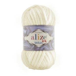 Alize Velluto 62