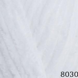 Himalaya Dolphin Baby 80301 minta