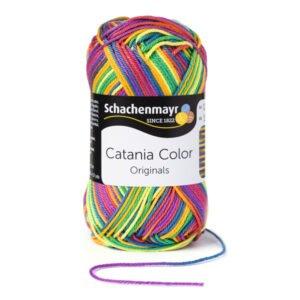 Catania color 82