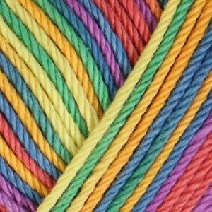 Catania color 82 minta