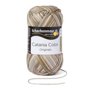 Catania color 208