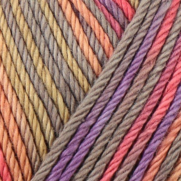 Catania color 209 minta