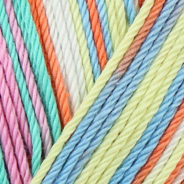 Catania color 211 minta