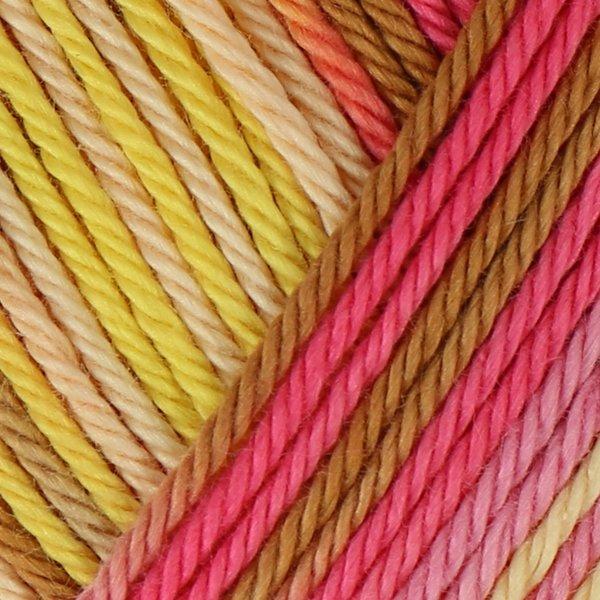 Catania color 214 minta