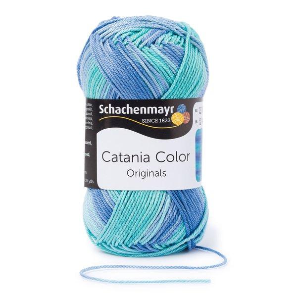 Catania color 226