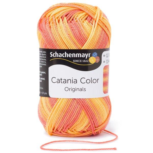 Catania color 228