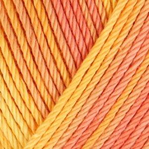 Catania color 228 minta