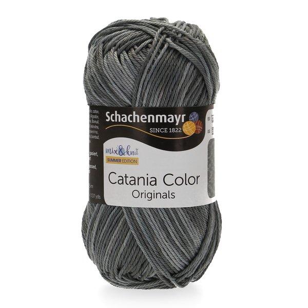 Catania color 232