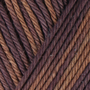 Catania color 233 minta