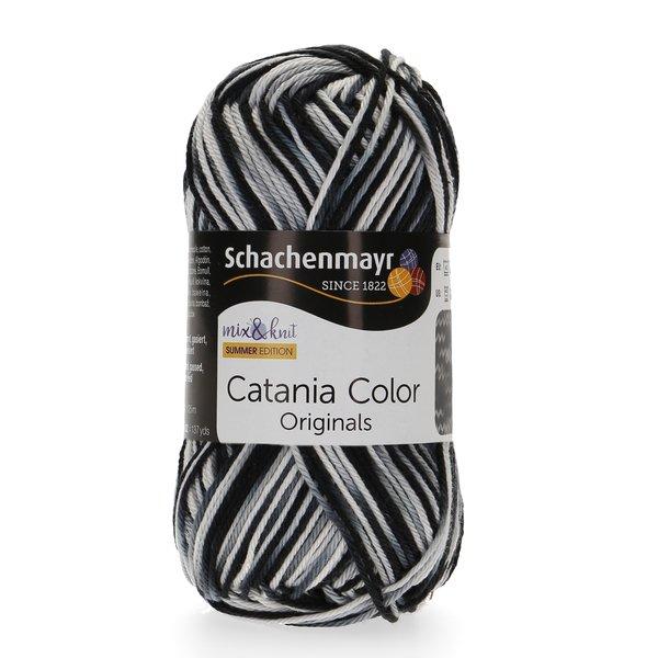 Catania color 234
