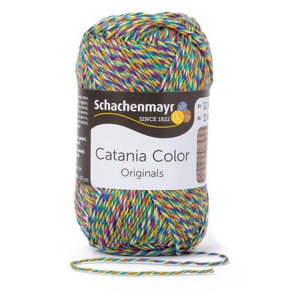 Catania color 224