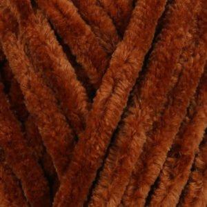 Luxury Velvet 15 minta