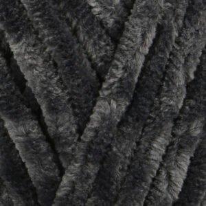 Luxury Velvet 98 minta