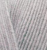 Alize Cotton Gold 200 minta