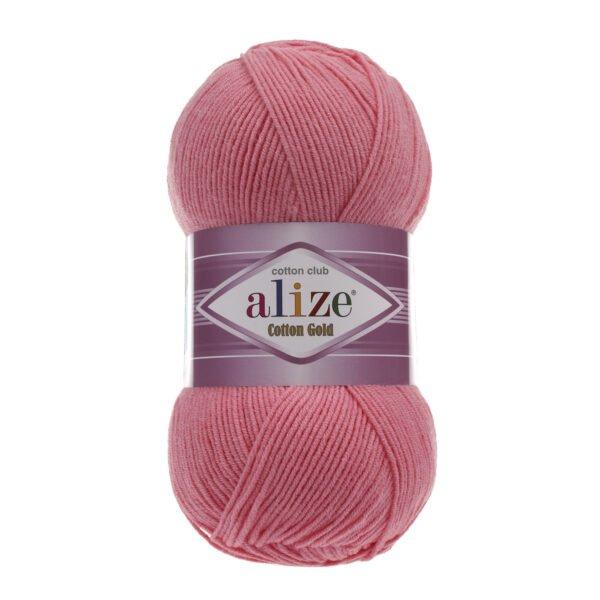 Alize Cotton Gold 33