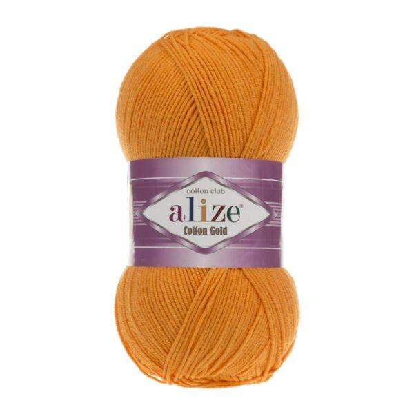 Alize Cotton Gold 83