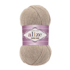 Alize Cotton Gold 152