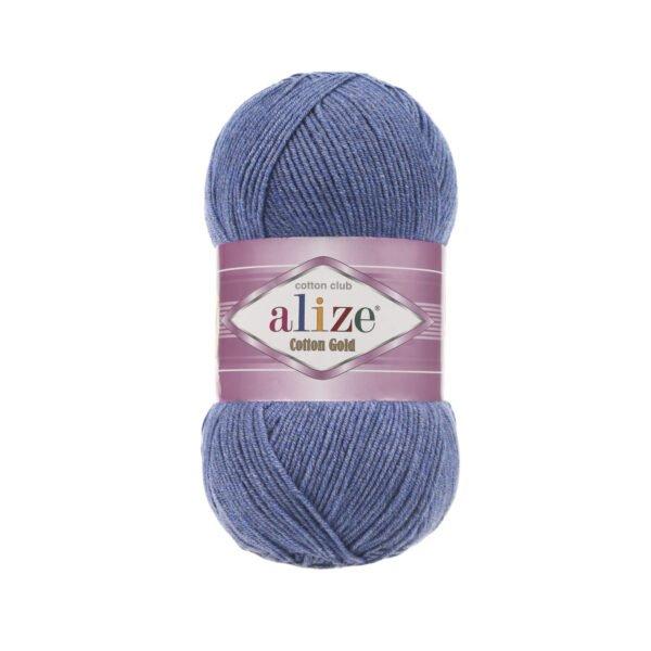 Alize Cotton Gold 374