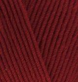Alize Cotton Gold 390 minta