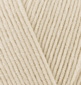 Alize Cotton Gold 458 minta