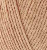 Alize Cotton Gold 446 minta