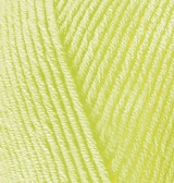 Alize Cotton Gold 668 minta