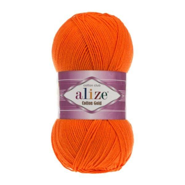 Alize Cotton Gold 37