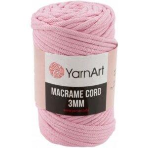 YarnArt Macrame Cord 3mm 762
