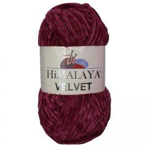 Himalaya Velvet 90010