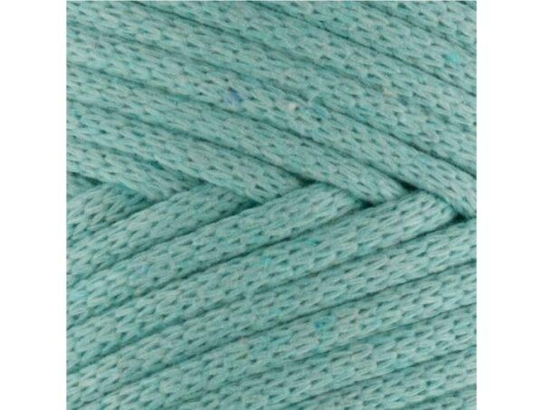 YarnArt Macrame Cord 3mm 775 minta