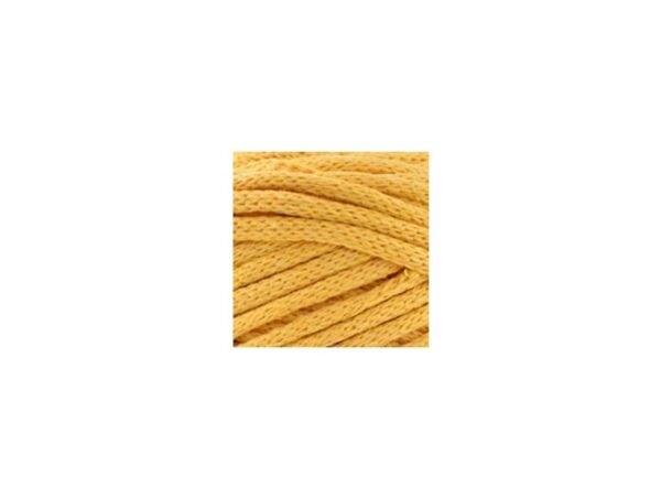 YarnArt Macrame Cord 3mm 764 minta